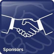 Se sponsor muligheder for at komme på Solcelletips