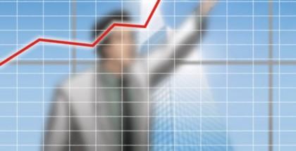 El-priserne stiger