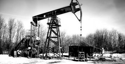 Olien slipper op