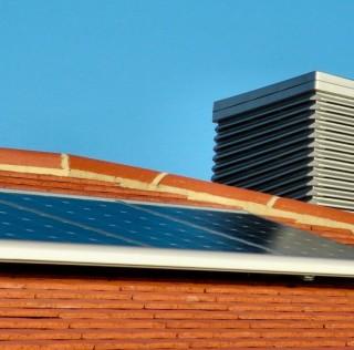 Fordele ved solcelleanlæg