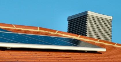 Fordele ved solceller
