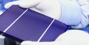 solcelleanlæg