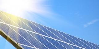 Økonomi i et solcelleanlæg