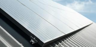 Huse med solceller og solcelleanlæg opnår højere salgspriser