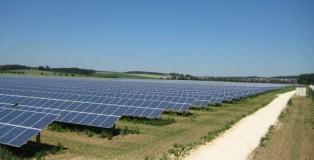 tyske-solceller